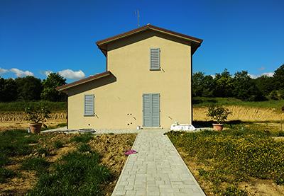 https://www.officinatecnica.com/wp-content/uploads/2020/05/nuova-villetta-2.jpg